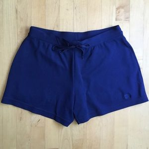 2 for $20 Moving Comfort running sport shorts sz L